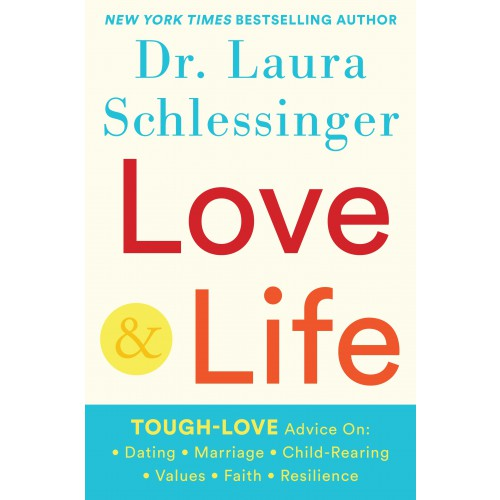eBook: Love and Life