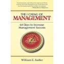 The I Ching of Management: 64 Days to Increase Management Success