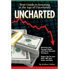 eBook: Uncharted: Your Guide to Investing in the Age of Uncertainty