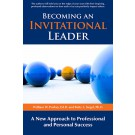 eBook: Becoming an Invitational Leader: A New Approach to Professional and Personal Success, 2nd Edition
