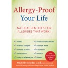 Allergy-Proof Your Life