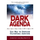 eBook: Dark Agenda: The War to Destroy Christian America
