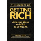 eBook: The Secrets of Getting Rich: Amazing Ways to Build Your Wealth
