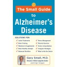 eBook: The Small Guide to Alzheimer's Disease