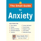 eBook: The Small Guide to Anxiety