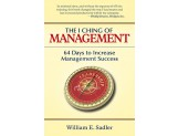 eBook: The I Ching of Management: 64 Days to Increase Management Success