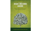 eBook: Aftershock's High Income Guide: Discover the Powerful Secrets to Achieving Superior Returns, 2nd Edition