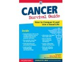 Cancer Survival Guide
