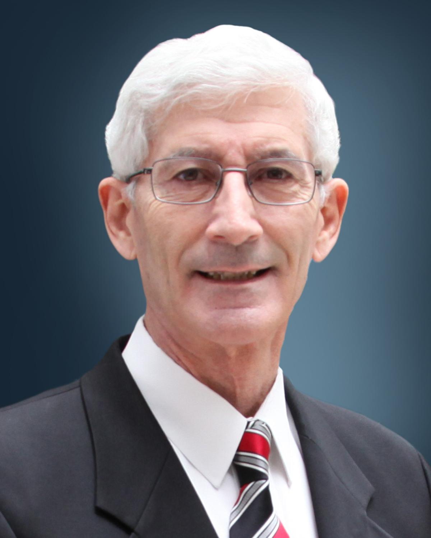John L. Casey