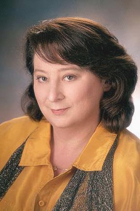 Eva Rosenberg, EA